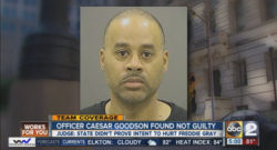 Officer_Caesar_Goodson_found_not_guilty_0_40985929_ver1.0_640_480