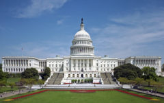 Managing the Unique Challenges of Congressional Oversight