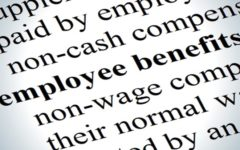 Morgan Lewis: Spotlight on Employee Benefits & Executive Compensation