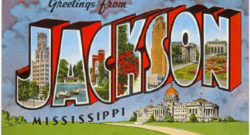 mp-03greetings-from-jackson-mississippi-posters