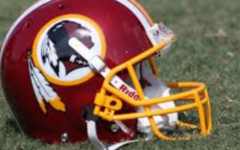SCOTUS To Hear Slants Case; Denies Review For Redskins